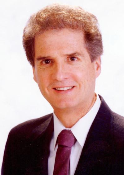 Arthur N. Donaldson, M.D.