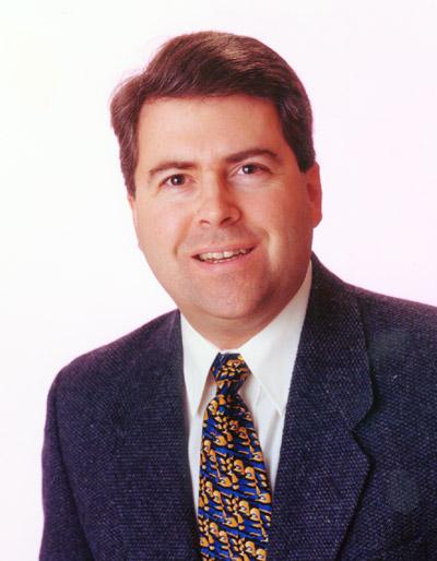 Craig W. Adams, O.D.