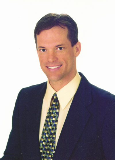Gerard E. Ardron, M.D.